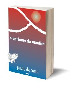 perfume 3d capalr