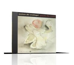 notas 3d cd coverlr